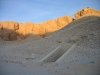 Valley of the Kings_0016.jpg