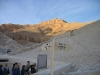 Valley of the Kings_0018.jpg