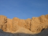 Valley of the Kings_0019.jpg