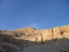 Valley of the Kings_0027.jpg