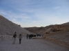 Valley of the Kings_0028.jpg