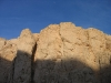 Valley of the Kings_0029.jpg