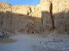 Valley of the Kings_0030.jpg