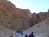 Valley of the Kings_0031.jpg