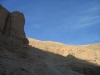 Valley of the Kings_0035.jpg