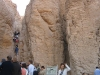 Valley of the Kings_0036.jpg