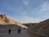 Valley of the Kings_0047.jpg