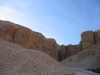 Valley of the Kings_0048.jpg