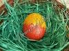 Боядисване на яйца
