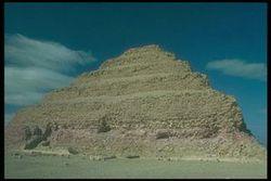 Египет – древен и мистичен