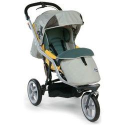 Комбинирани детски колички триколки