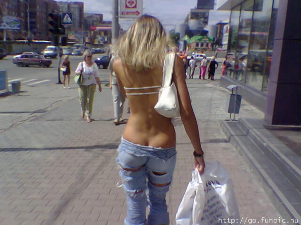 lipsa_na_kolan17.jpg