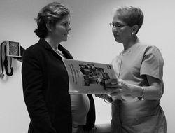 Бременност и здравното ни осигуряване