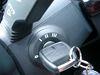 Ключове в колата