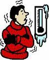 Замръзва