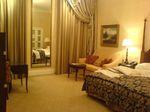 Една вечер в хотел