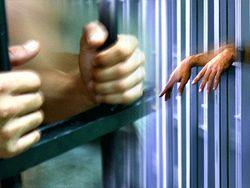 Затворник