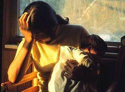 Следродилна депресия - как да я избегнем