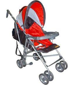 Летни колички Baby Max и Летни колички Мони