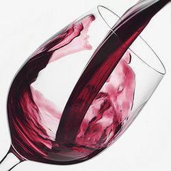 Истината за виното и хората
