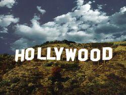 американски филми
