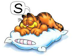 защо съня е по-добър