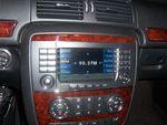 Радио за кола