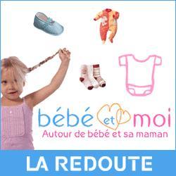 поръчка от La Redoute