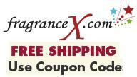 Кодове за FragranceX