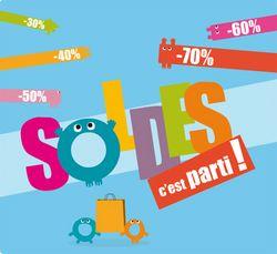 La Redoute - Лятна разпродажба 75%