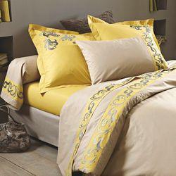 La Redoute - спално бельо