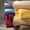 Покривала и одеяла