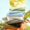 Кърпи - Serviettes от La Redoute