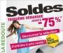 soldes-75-3