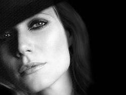 10 начина да запазим красота си