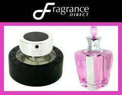 Fragrance Direct - изгодни парфюми