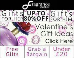 Fragrance Direct - Регистрация и поръчка
