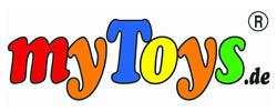 myToys.de - всичко за детето