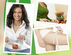 90 дневна диета - често задавани въпроси 1