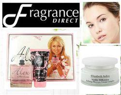 Защо обща поръчка от Fragrance Direct