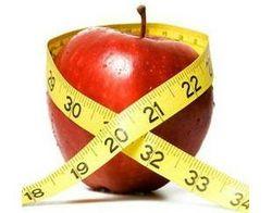 Резултати на отслабващите с 90 дневната диета