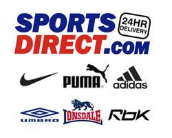 Sports Direct - обща поръчка 28.06.2010