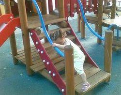 Безхаберието при възпитанието