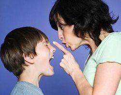 Да надвием детския инат
