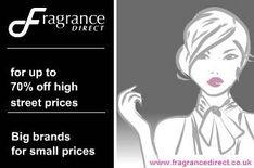 Парфюми от Fragrance Direct