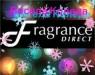 Коледни предложения от FragranceDirect
