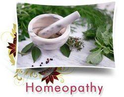 Хомеопатия при гнойна ангина
