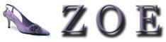 Обувки и Парфюми от ZOE