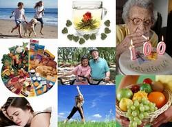 Мисли за здравето