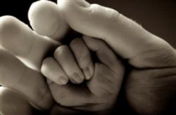 10 проблема на младите майки